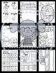 Interactive Alphabet {Letter Ee}