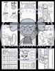 Interactive Alphabet {Letter Jj}