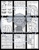Interactive Alphabet {Letter Nn}