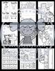 Interactive Alphabet {Letter Tt}