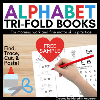 Short Vowels FREE