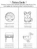 Interactive Alphabet Packet: Letter Recognition & Identifi