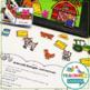 Apraxia of Speech Activities Farm Pack