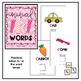 Interactive Articulation Books - INITIAL /k/