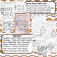 Interactive Articulation Notebooks- Later Sounds: Autumn Edition