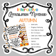 Interactive Articulation Notebooks- Later Sounds: BUNDLE