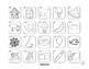 Interactive Articulation & Phonological Screener