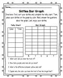 Interactive Bar Graph Activity