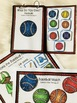 Interactive Baseball Activities for Speech Therapy