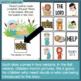Interactive Bible Stories - The Bundle