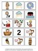 Interactive Bible Stories for Autism: NOAH'S ARK
