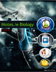 Interactive Biolgy Notes