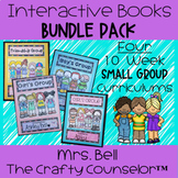 Interactive Books Bundle Pack
