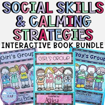 Interactive Books Bundle Pack