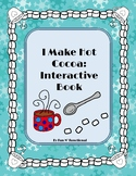 Interactive Book: Making Hot Cocoa