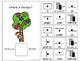 Interactive Book: Prepositions