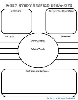 Interactive Book Report Forms and Bonus Activities