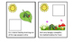 Interactive Book: The Very Hungry Caterpillar