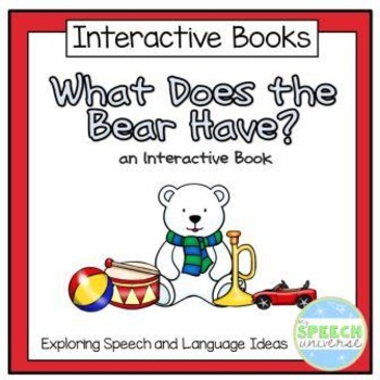 interactive speech ideas