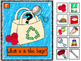 Interactive Books- For articulation- l, r, v & th