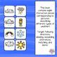 Interactive Books - Weather! (FREEBIE!)