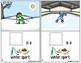 Interactive Books for Sentence Expansion and Syntax Support: Winter Sports