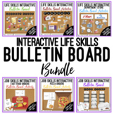 Interactive Bulletin Board Bundle