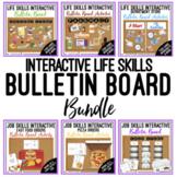 Interactive Bulletin Board Bundle