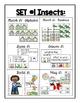 Interactive Bulletin Board Set- JUNE