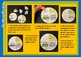 Interactive Circular Book . Musical foundations-Back to School