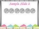 Interactive Coin Slideshow
