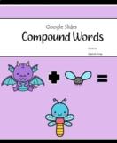 Interactive Compound Words