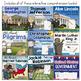 Interactive Reading Comprehension GROWING BUNDLE Science Social Studie