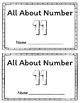 Tricky Teens Numbers Counting Book for Numbers 11-20