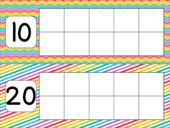 Interactive Counting the Days of School Bulletin Board