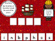 Interactive DIGRAPH Word Building Word Work for Google Drive Classroom