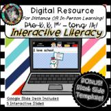 Interactive Digital Literacy Skills LONG /A/ JANUARY