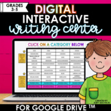 Interactive Digital Writing Center for Distance Learning