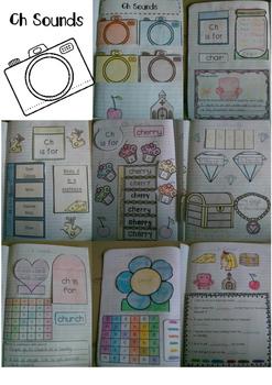 Interactive Digraph Notebook