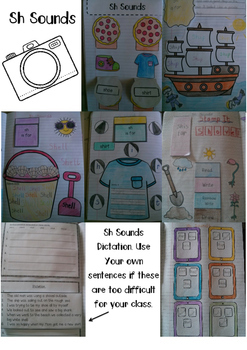Interactive Digraph Notebook