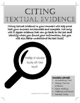 Interactive Literacy Journal