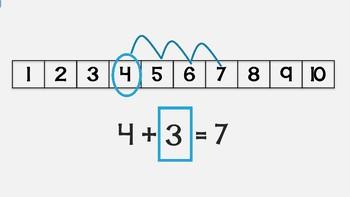 Interactive Eureka PPT: Grade 1 Module 1 Lesson 26