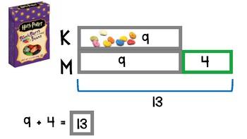 Interactive Eureka PPT: Grade 1 Module 6 Lesson 2
