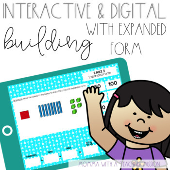 Interactive Expanded Form for Google Drive Classroom