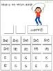 "Interactive Flip book verb ""IS"" Sentence Creation & Syntax (Speech/Language)"