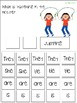 "Interactive Flip book verbs ""IS/ARE"" Sentence Creation & Syntax (SpeechLanguage)"