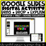 Interactive Google Slides  |  CHANGES IN ECOSYSTEMS REVIEW