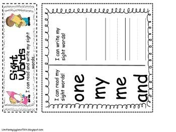 Interactive HFW Notebook Part 2