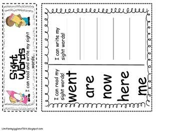 Interactive HFW Notebook Part 4