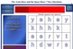 Interactive History Games -- Post-War and Cold War Years -- JUMBO set
